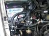 landyrenzo-sequent-sistem-u-americkom-vozilu