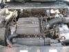 pezo-605-3-0-v6-lovato-landa-kontrol