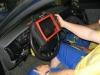 detaljno-dijagnosticko-skeniranje-vozila