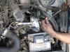 volvo-460-turbo-brc-turbo-uredjaj-2