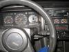 volvo-460-turbo-brc-turbo-uredjaj-3