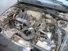 volvo-460-turbo-brc-turbo-uredjaj-4