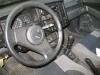volvo-460-turbo-brc-turbo-uredjaj