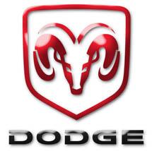 dodgelogo