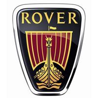 rover_logo_766